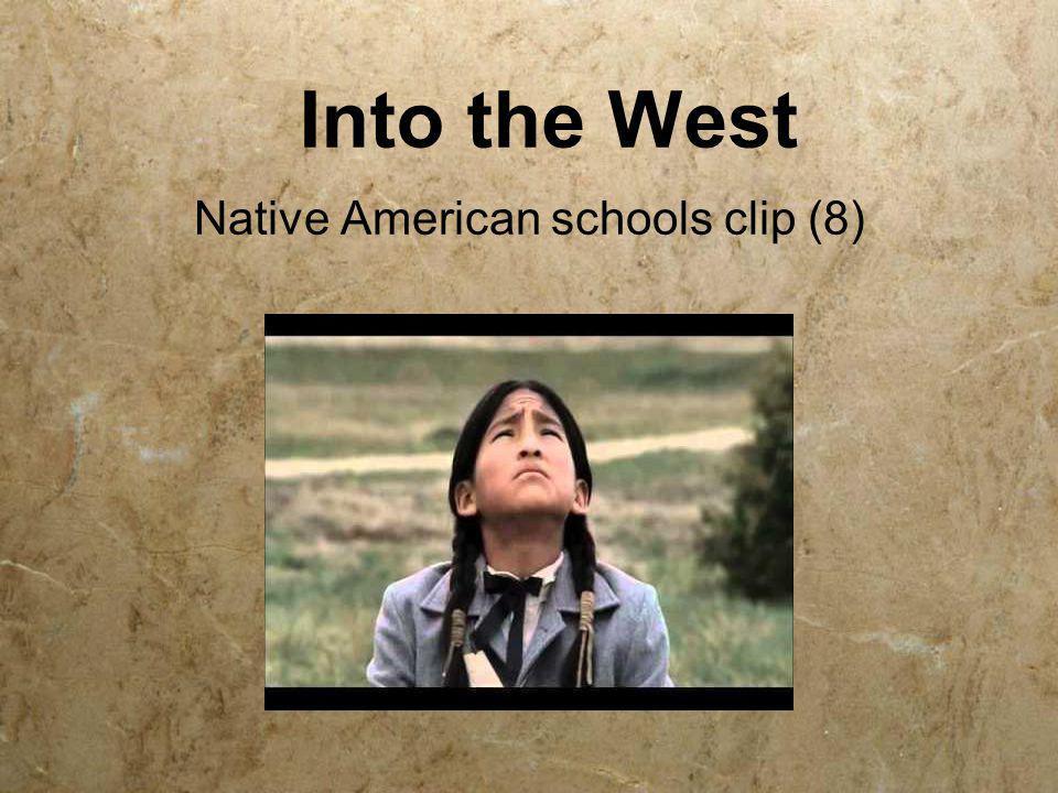 Native American schools clip (8)
