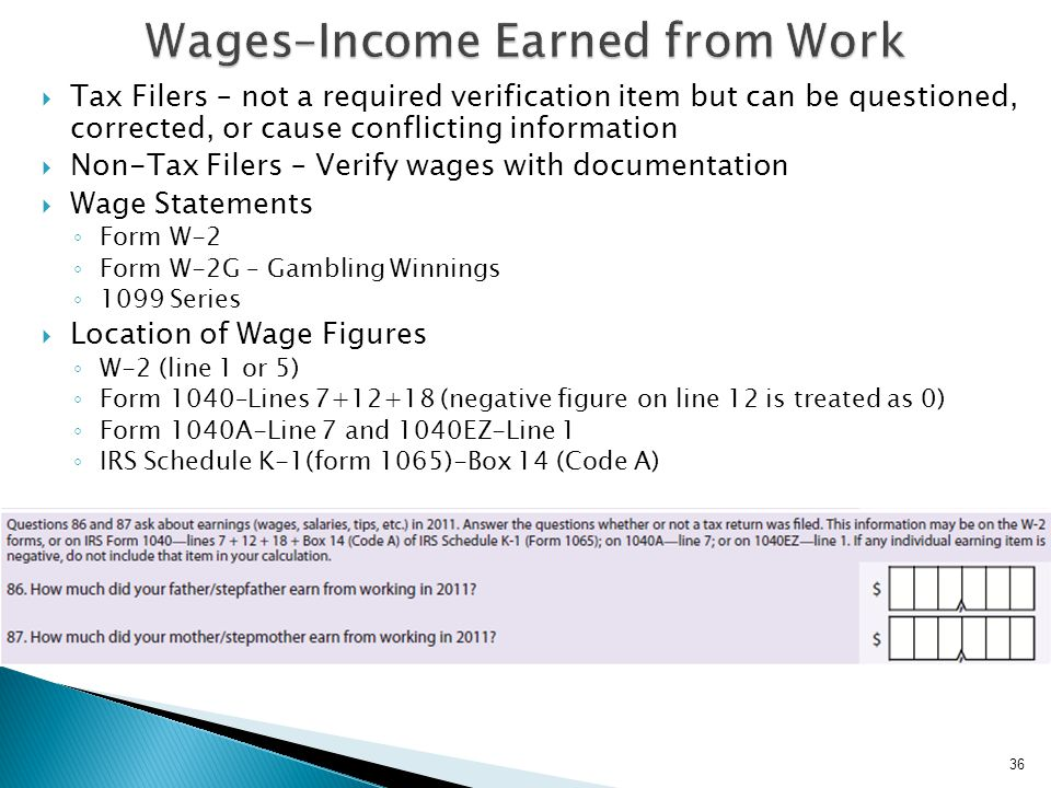 Living Wage and Earned Income Tax Credit: A Comparative Analysis