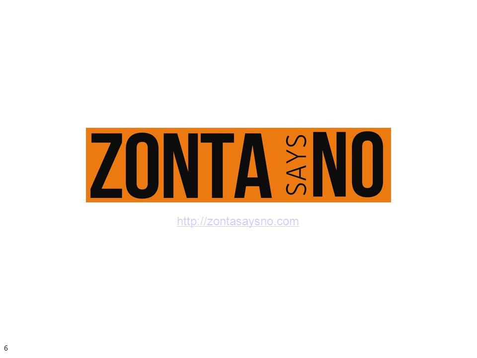 http://zontasaysno.com 6
