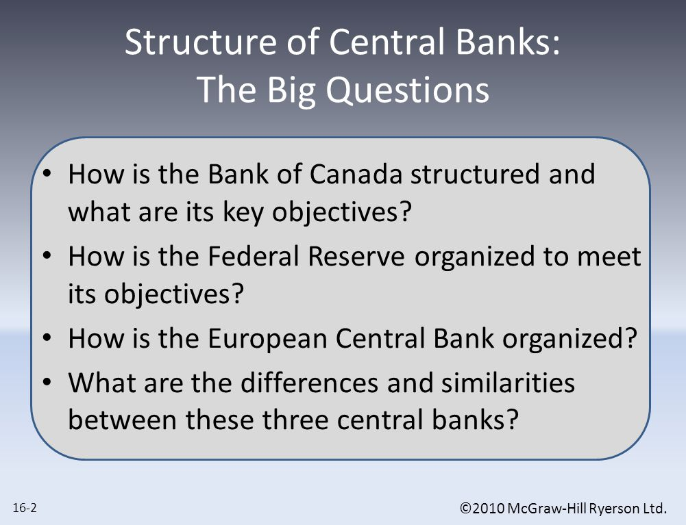 the monetary of european central bank This paper studies how the creation of a european central bank (ecb) will change the political economy of monetary policy in europe the twelve governors of the national central banks of the eec have recently proposed a statute for the ecb which delineates its institutional structure in this paper .