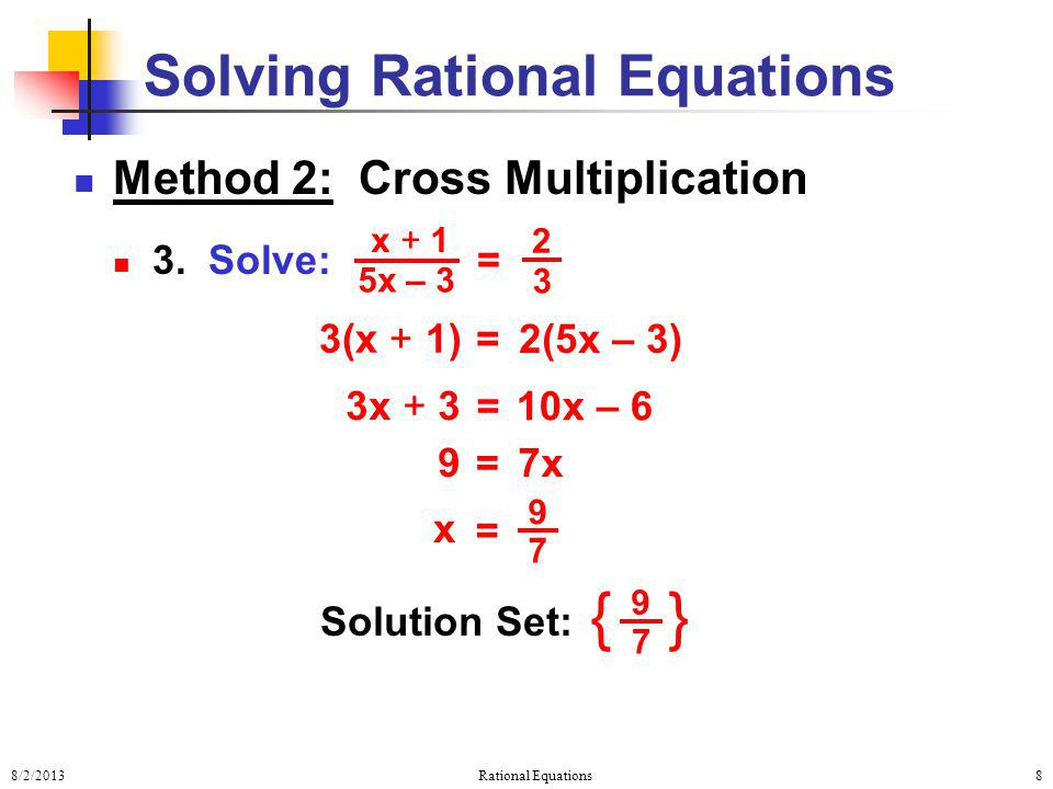 Solving Rational Equations Worksheet Answers Beacon Learning – Solving Rational Equations Worksheet
