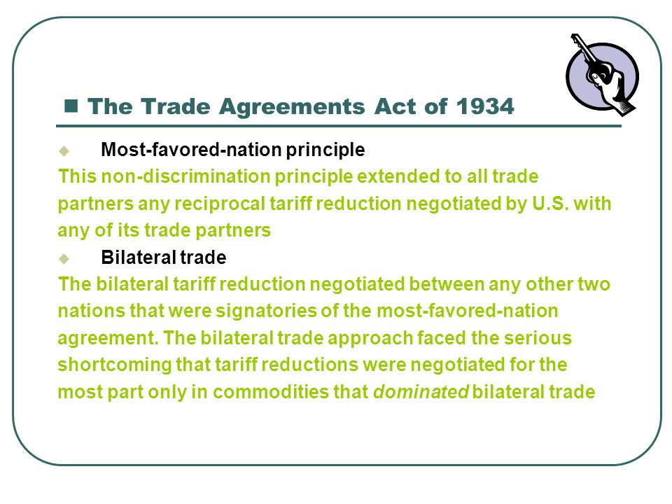 Trade Agreements Act Va Federal Supply Schedule Service Mandegarfo