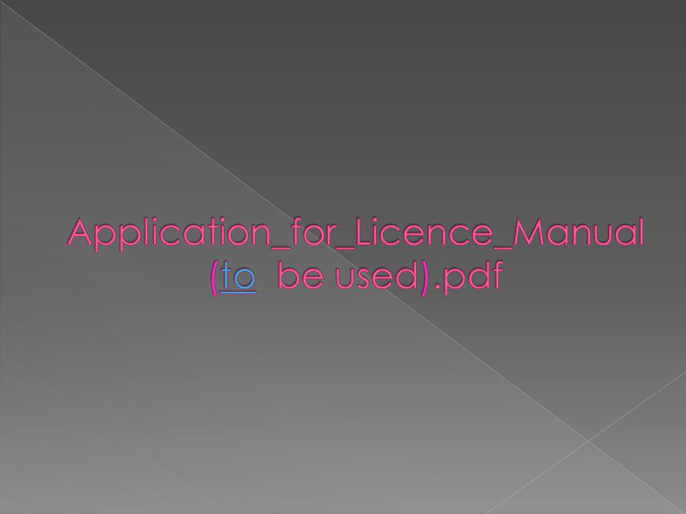 Application_for_Licence_Manual (to be used).pdf