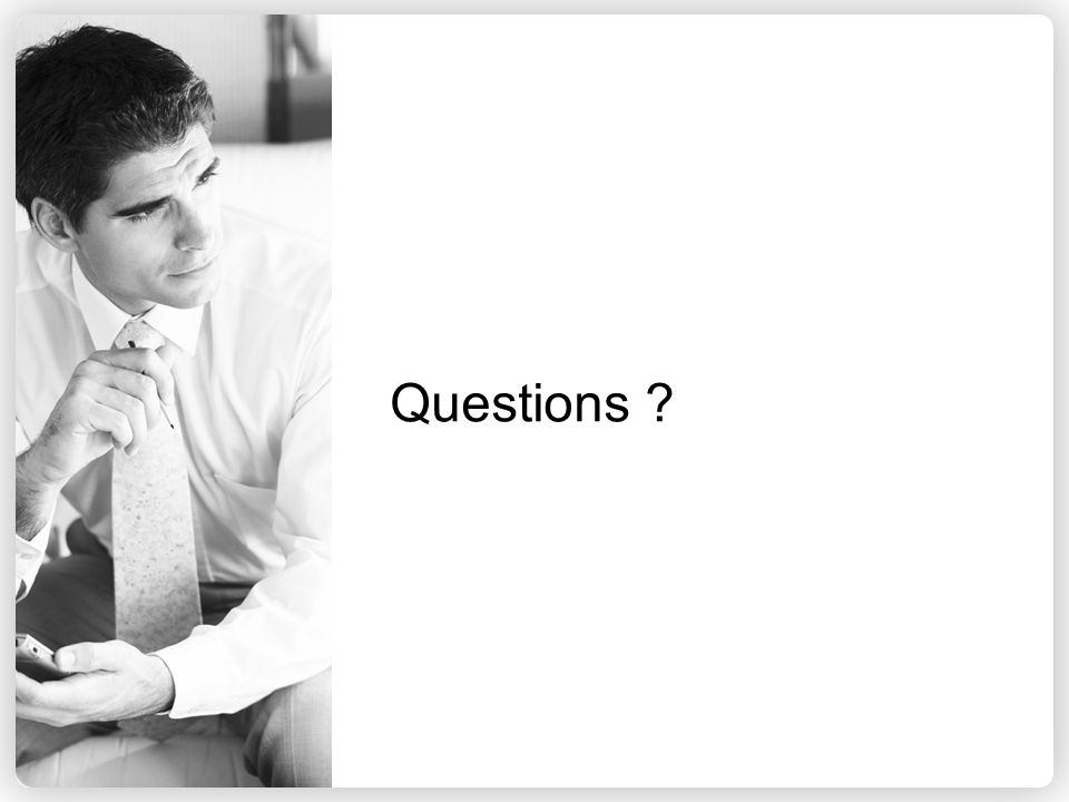 Questions NOTE: Replacement images can be found on the Ellucian Brand Page on the intranet