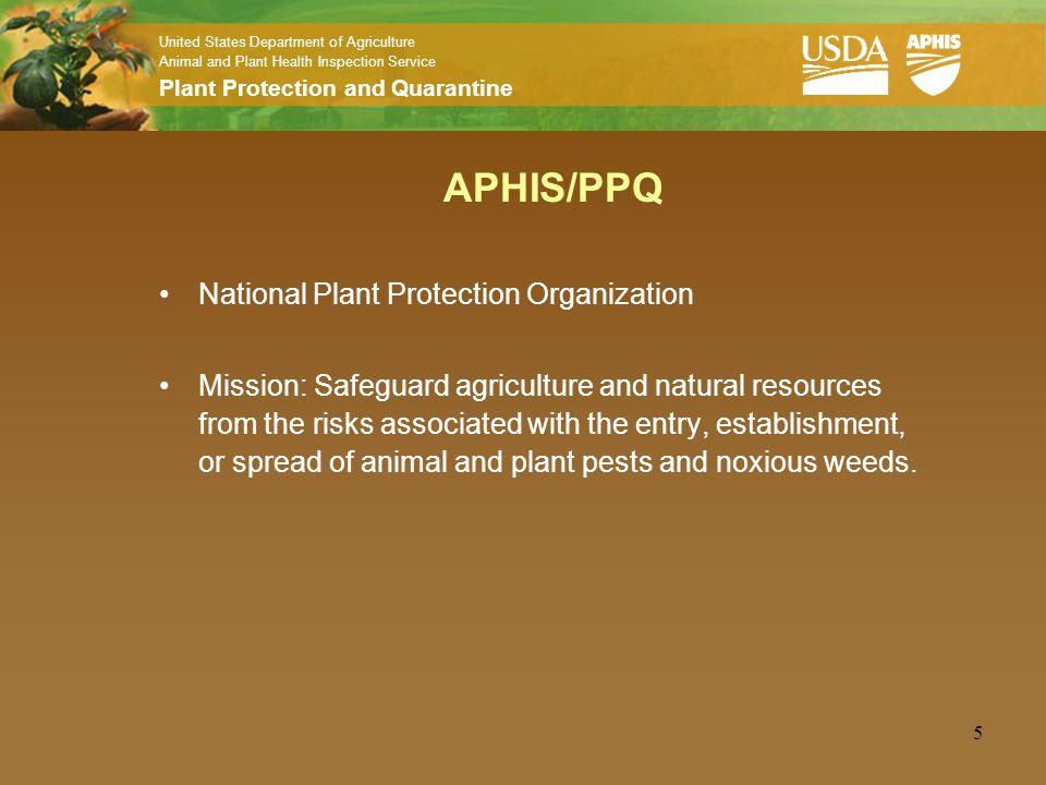 Obligations under IPPC