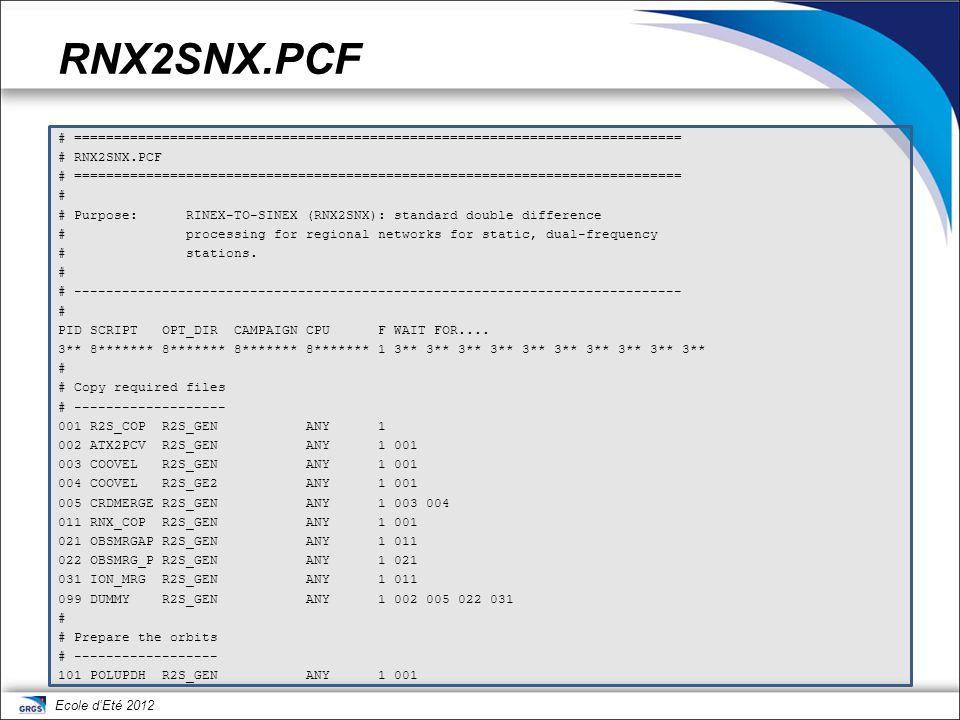 RNX2SNX.PCF