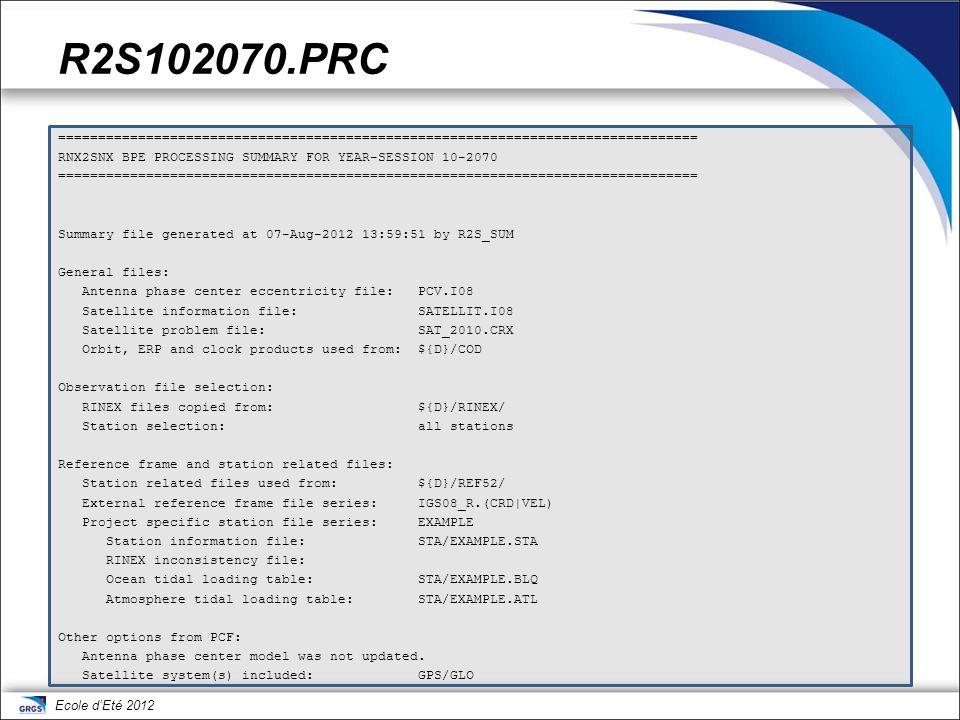 R2S102070.PRC