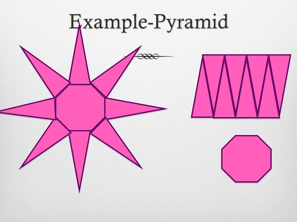 Example-Pyramid