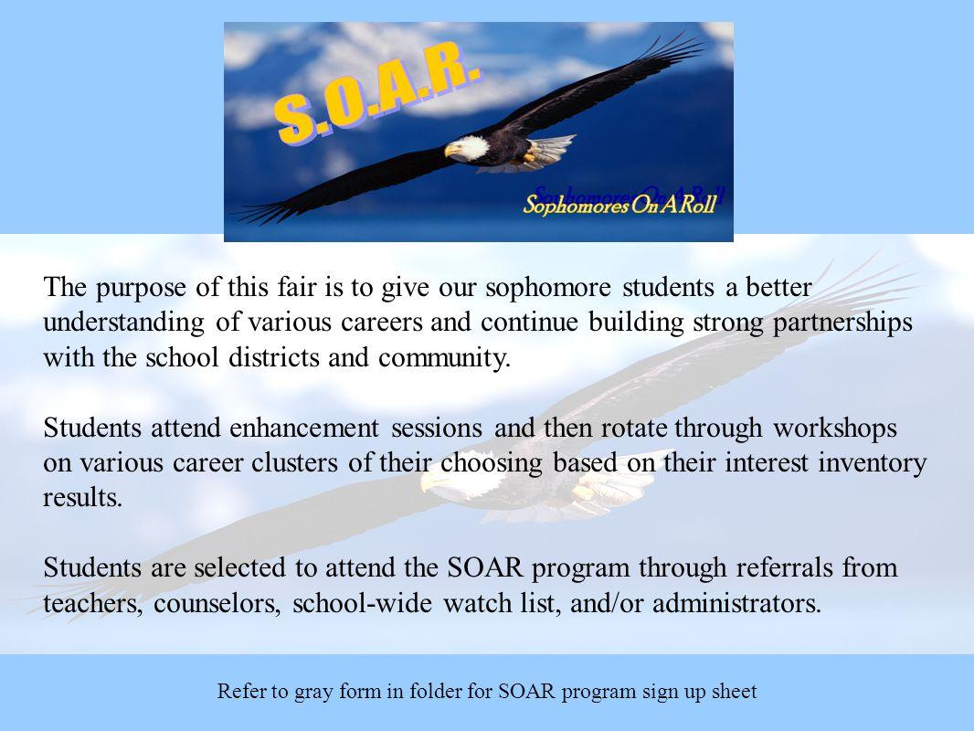 Integrating Middle High School Career Work Ppt Download