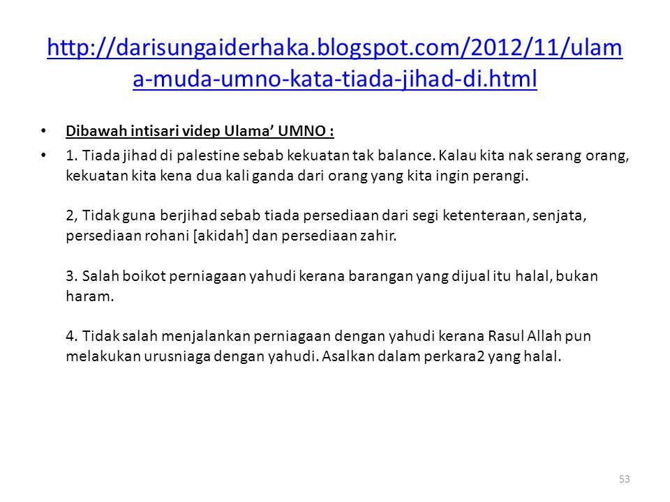 http://darisungaiderhaka. blogspot
