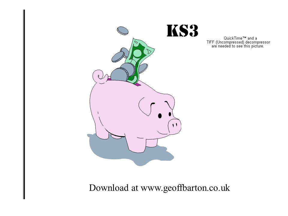 Download at www.geoffbarton.co.uk