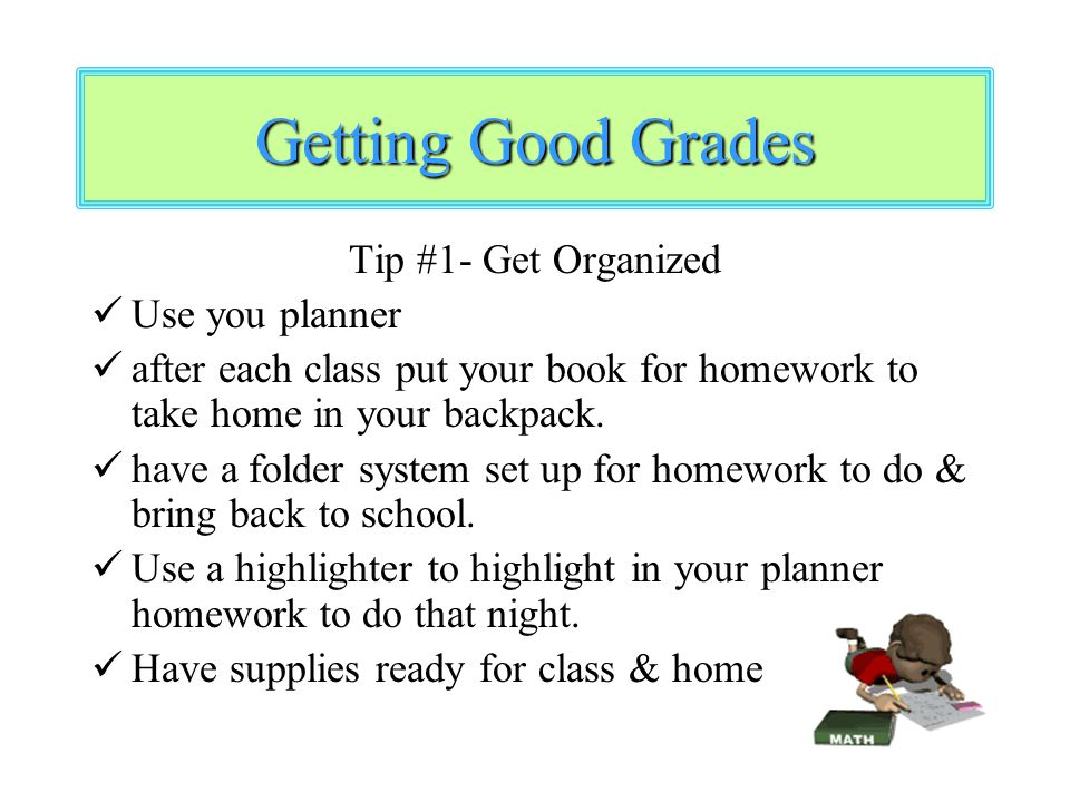 how to get a good grade essay 5 paragraph essay example 4th grade it is good