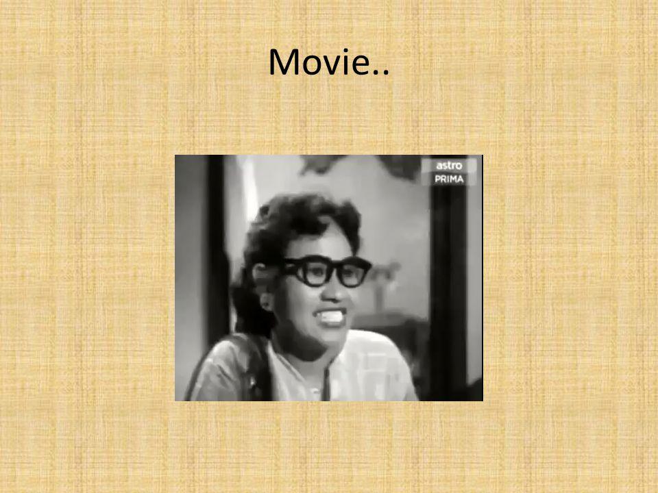 Movie..