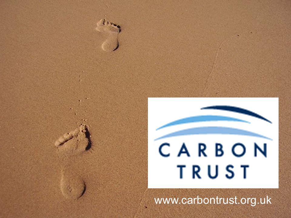 www.carbontrust.org.uk