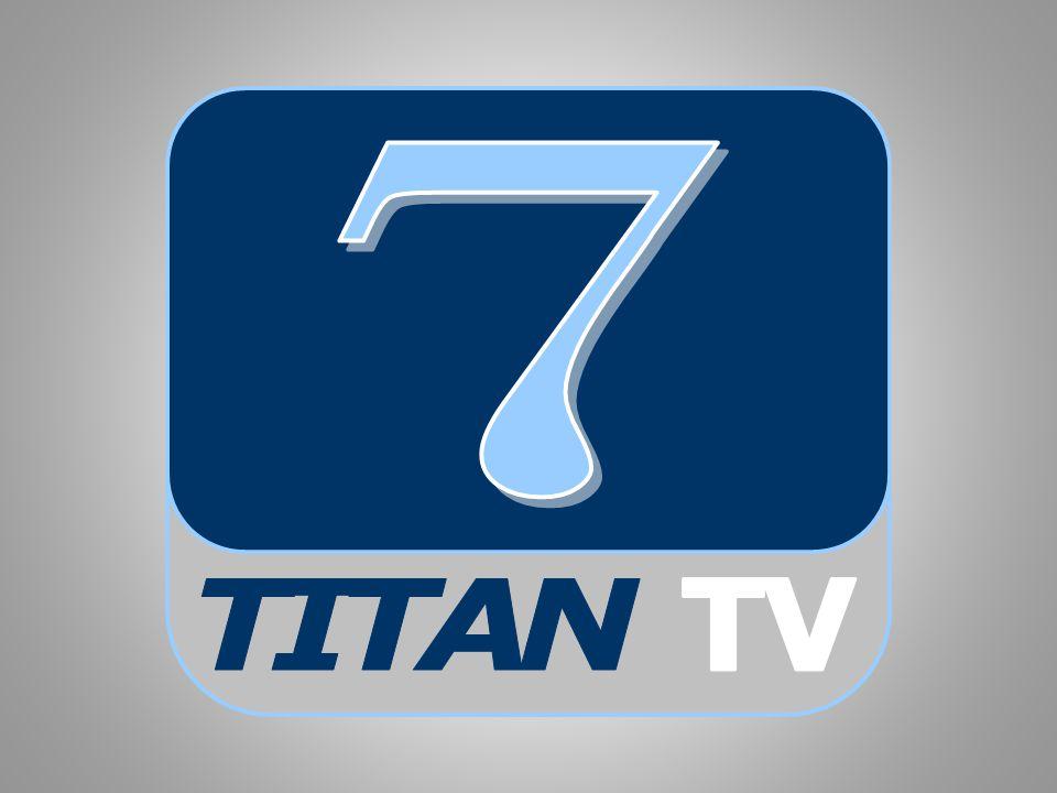 TITAN TV 7