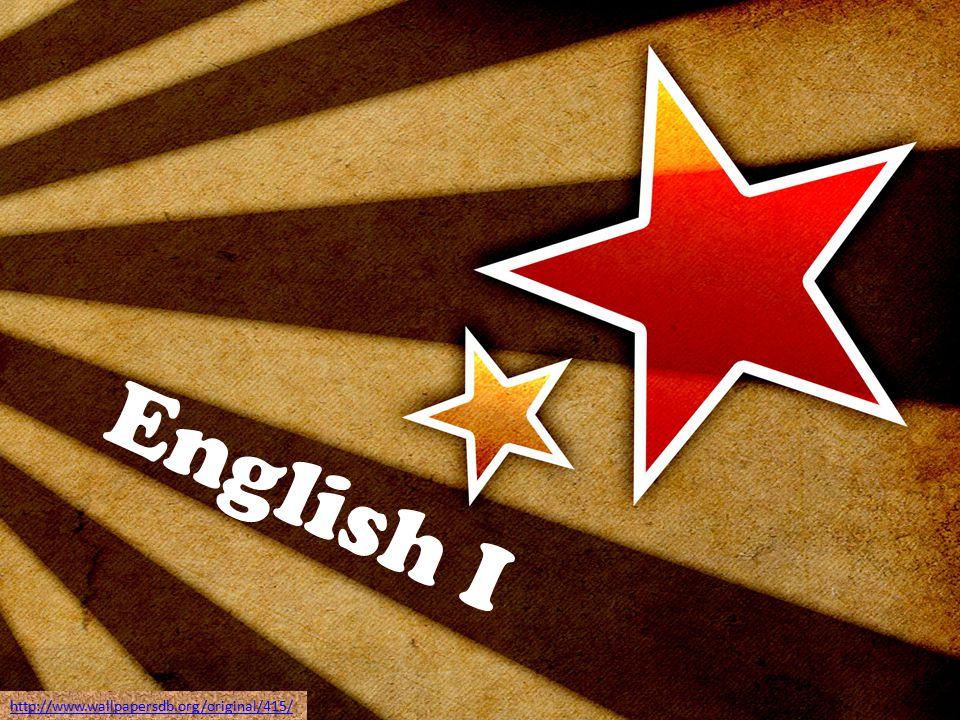 Antonyms English I http://www. /original/415/