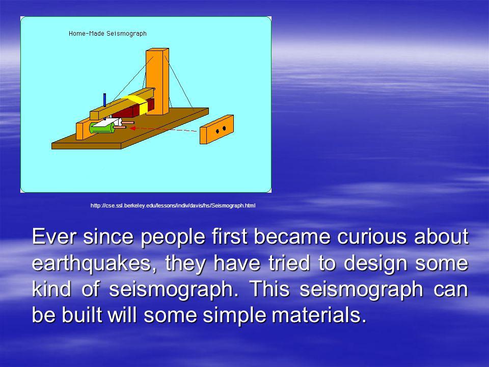 http://cse.ssl.berkeley.edu/lessons/indiv/davis/hs/Seismograph.html