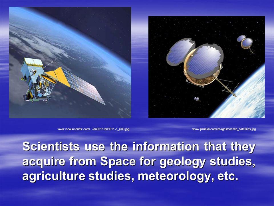 www.newscientist.com/.../dn9311/dn9311-1_600.jpg www.primidi.com/images/cosmic_satellites.jpg.