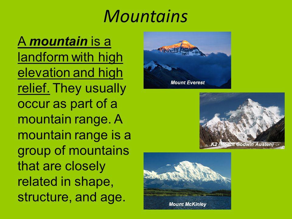 K2 (Mount Godwin Austen)