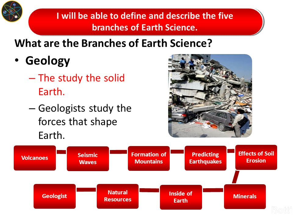 geological forces that shape the earth essay Planetary geology a teacher's guide with activities in physical and earth sciences national aeronautics and space administration teachers and students.