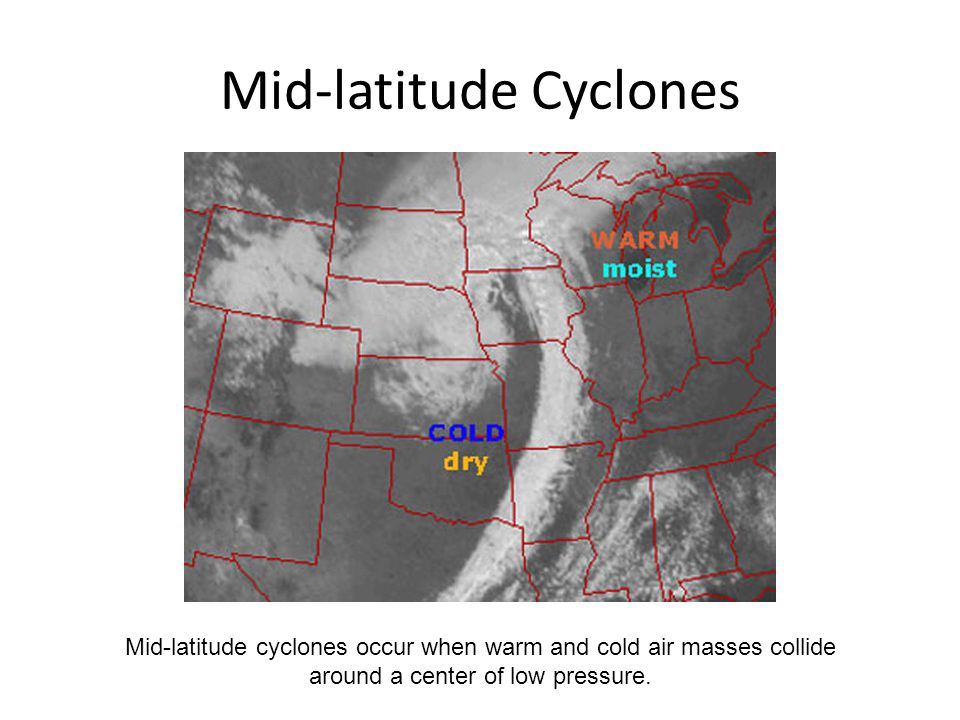 "mid latitude cyclone in south hemisphere To receive news and publication updates for advances in meteorology (mid-) latitude south pacific ""southern hemisphere cyclones and anticyclones."