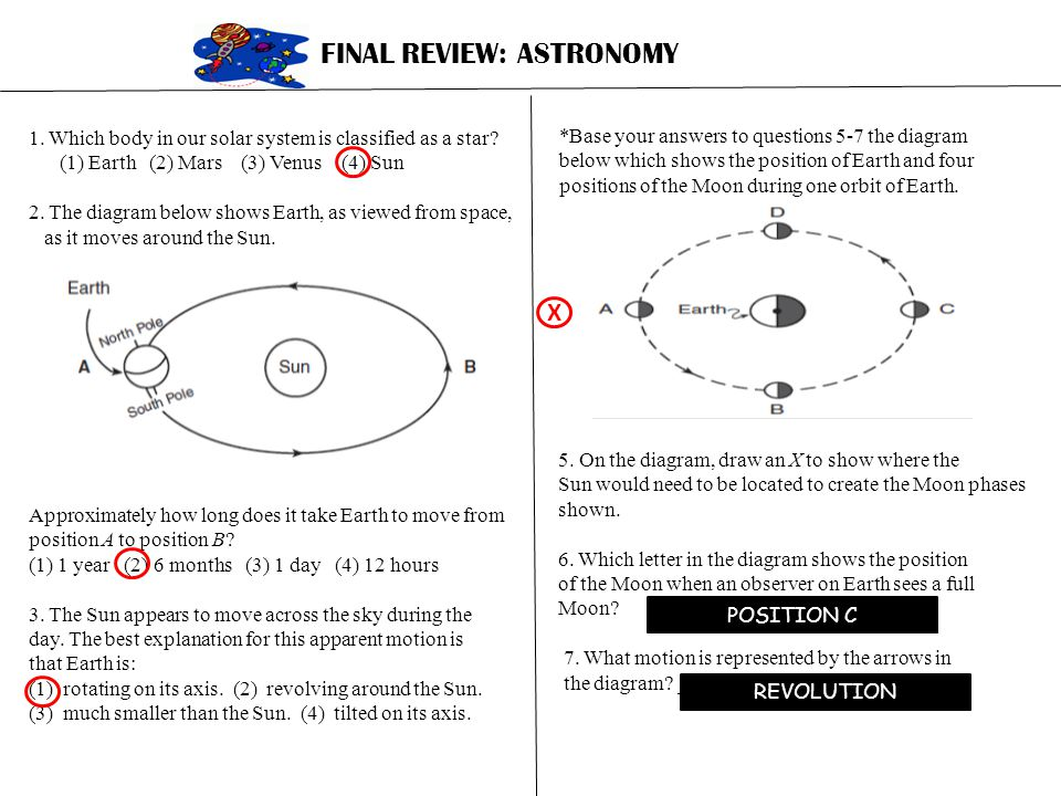 Final review astronomy ppt video online download final review astronomy ccuart Images