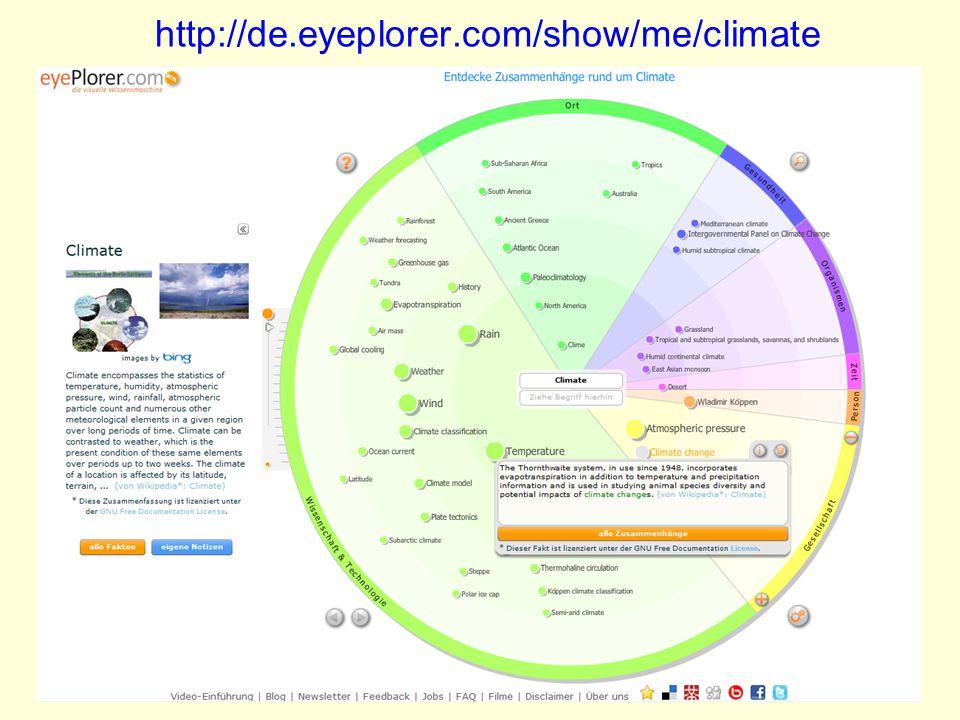 http://de.eyeplorer.com/show/me/climate