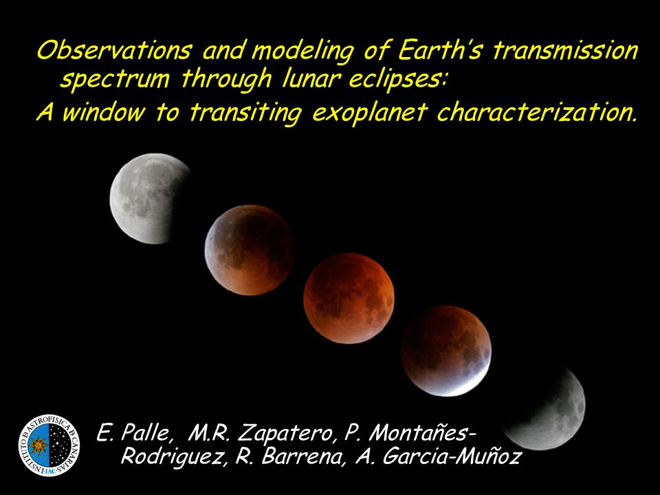 A window to transiting exoplanet characterization.