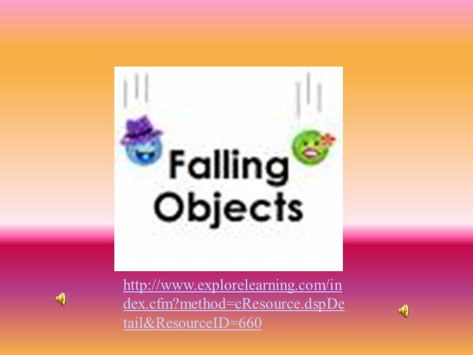 http://www. explorelearning. com/index. cfm. method=cResource