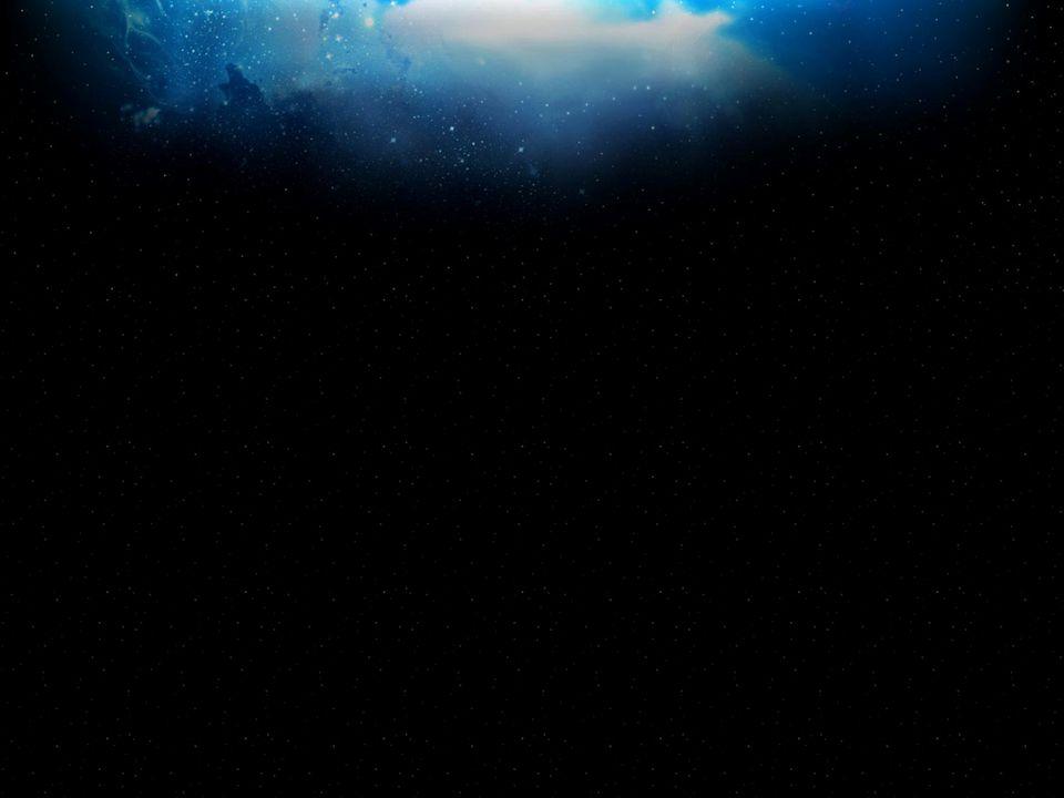 Oxygene II - Jean Michele Jarre