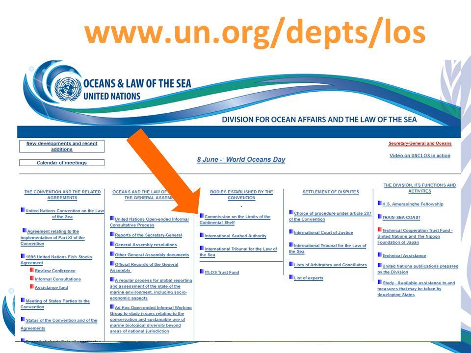 www.un.org/depts/los
