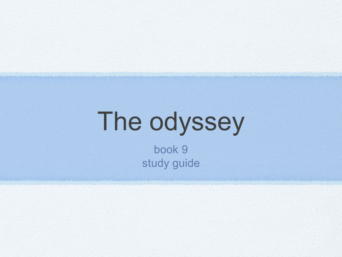 fele study guide Flashcards and Study Sets | Quizlet