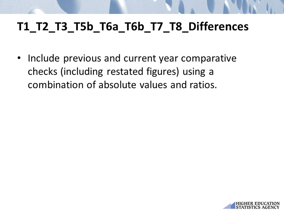 T1_T2_T3_T5b_T6a_T6b_T7_T8_Differences