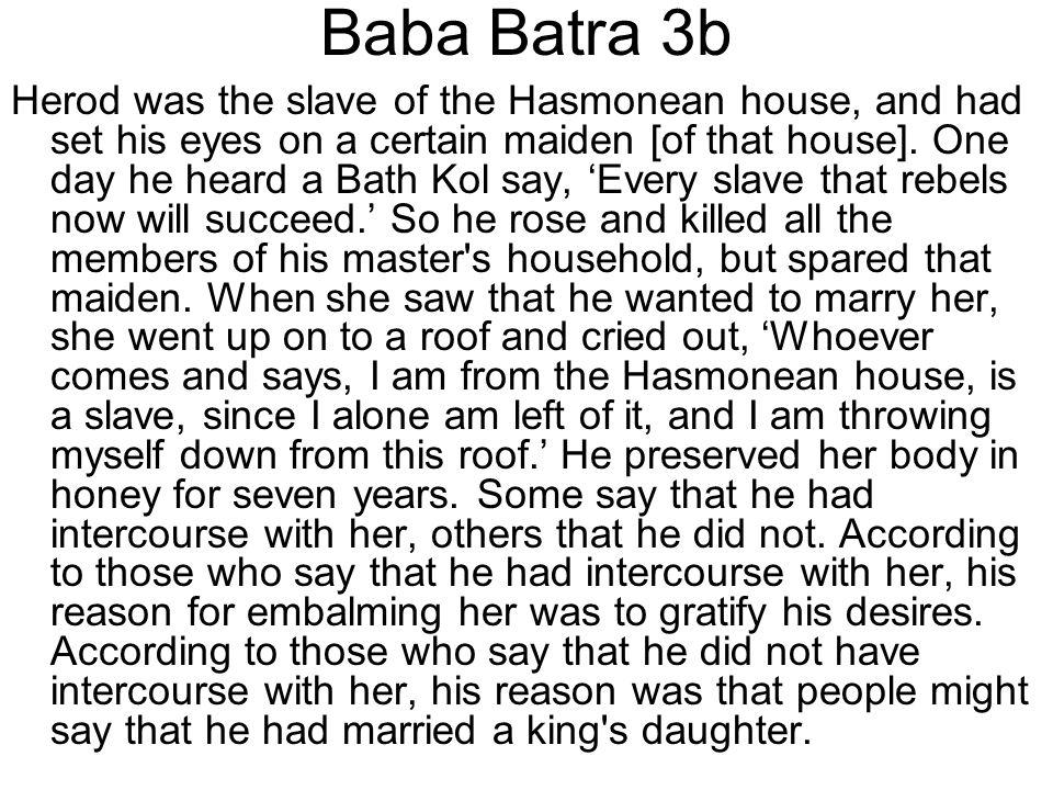 Baba Batra 3b