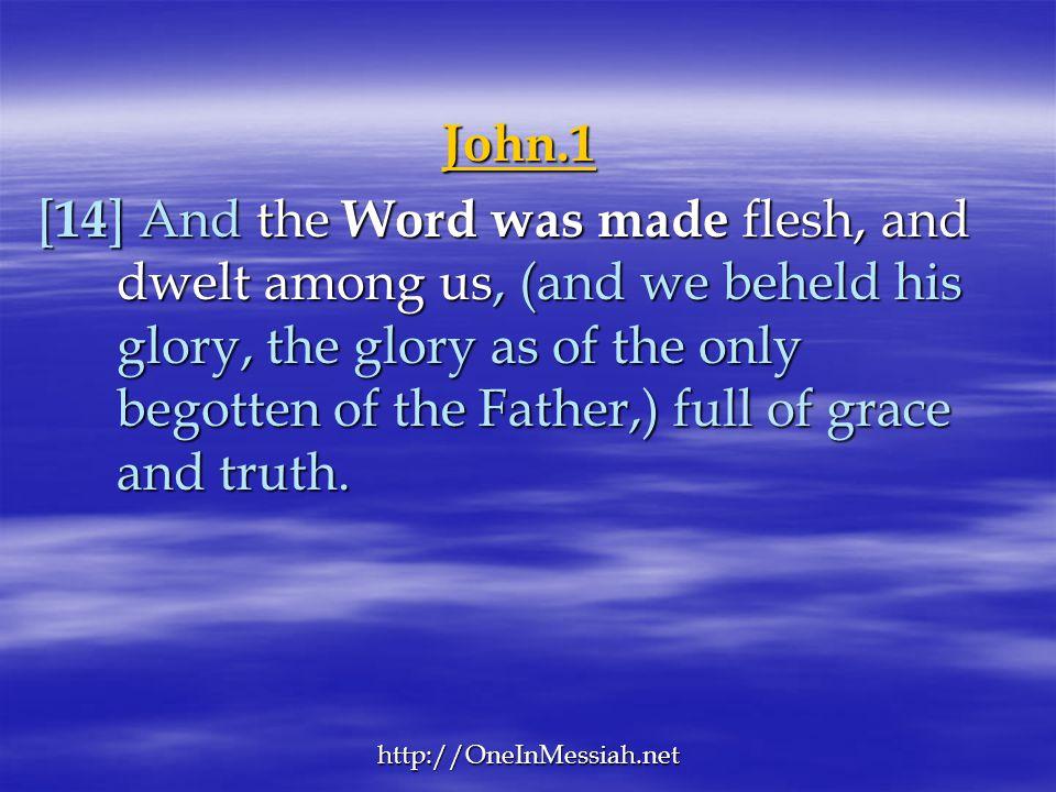 John.1