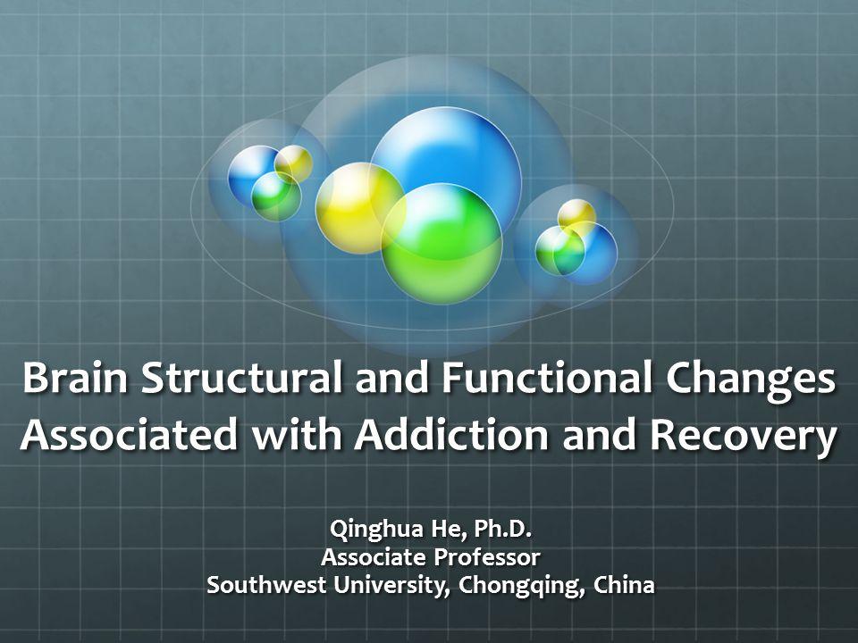 Southwest University, Chongqing, China