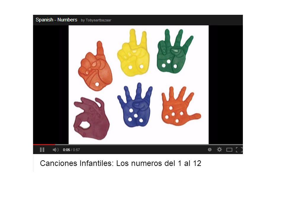 http://www.youtube.com/watch v=bCatCjt2_Nk&list=PLFCDDF365B7E79830 Es muy facil = It's very easy.