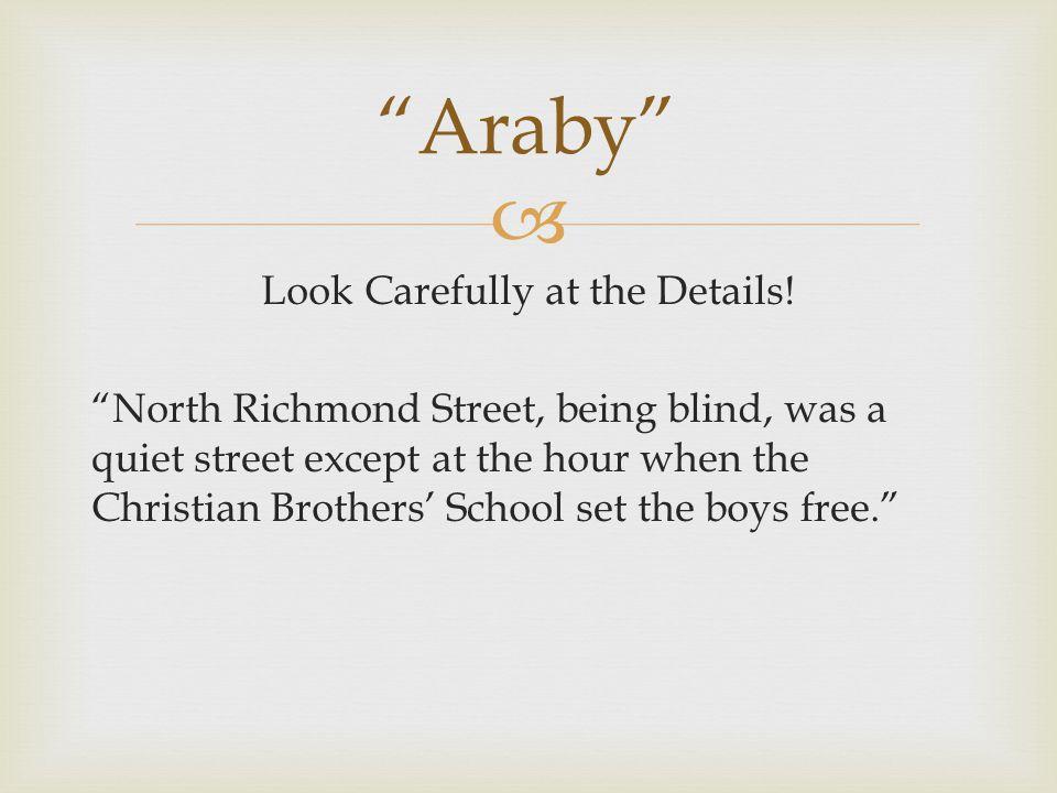 Araby
