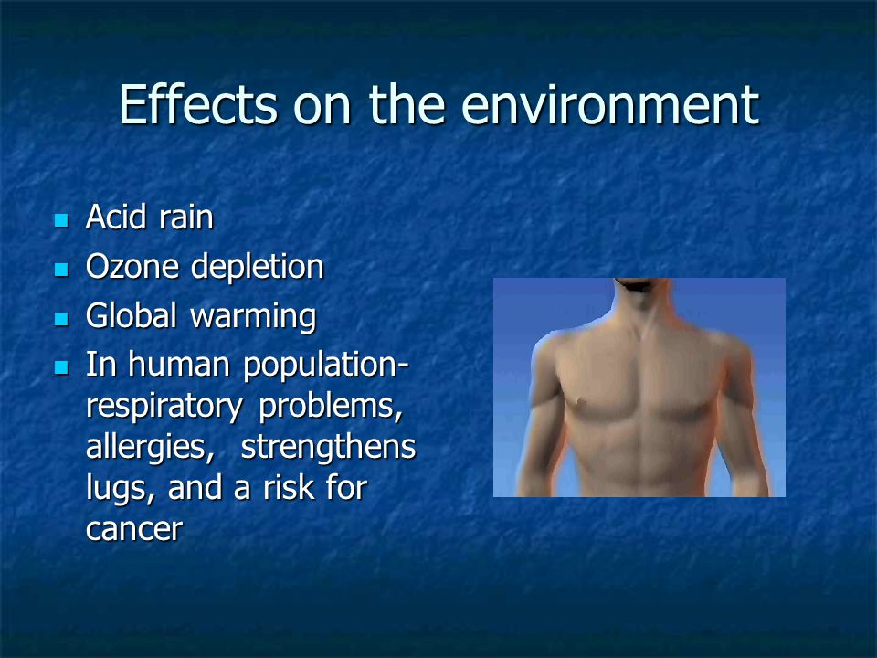 the effects of global warming on the environment The majority of the adverse effects of climate change are experienced by poor and low-income communities around the world, who have much higher levels of vulnerability to environmental determinants of health, wealth and other factors, and much lower levels of capacity available for coping with environmental change.