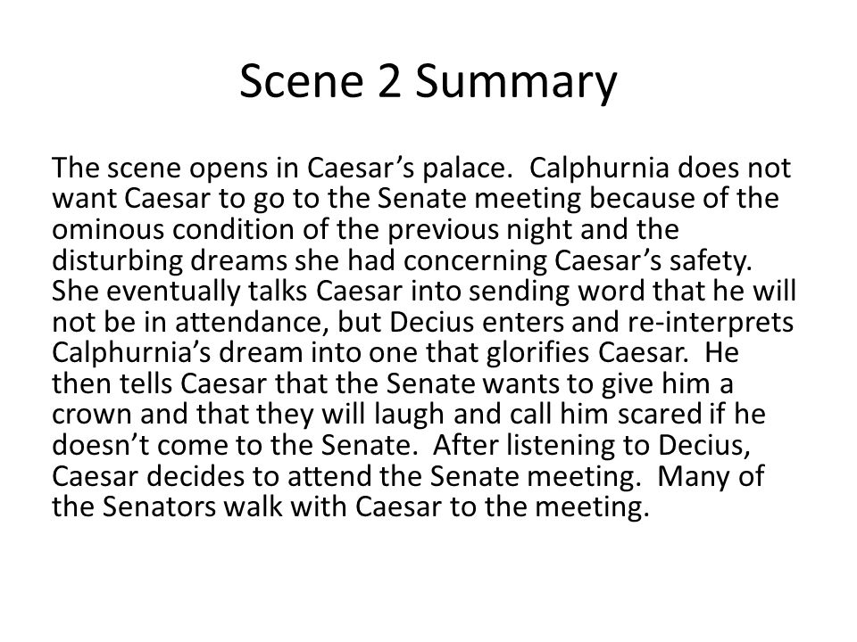 julius caesar overview essay Julius caesar was born in 100 bc in rome in a well-known family his father, gaius caesar, governed the province in asia, and his mother, aurelia cotta, was of noble birth the young caesar left rome for military service in asia.