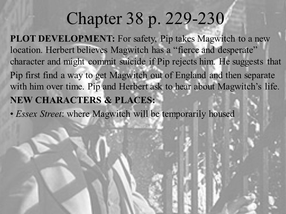 Chapter 38 p. 229-230