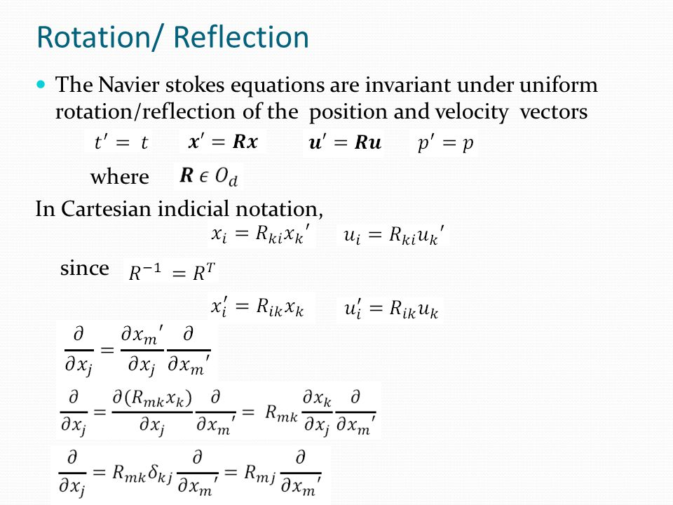 how to find indicial equation