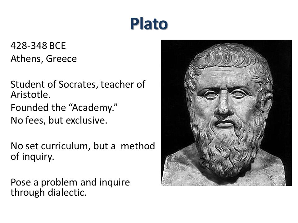 Using the Socratic Method in History