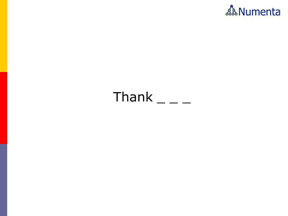 Thank _ _ _