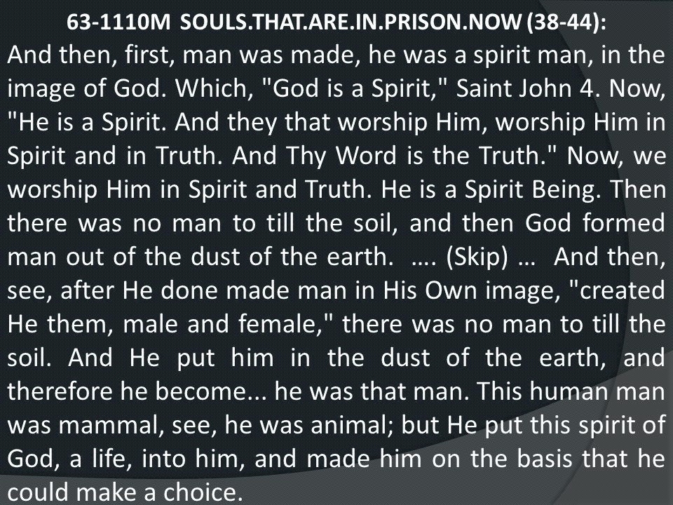 63-1110M SOULS.THAT.ARE.IN.PRISON.NOW (38-44):