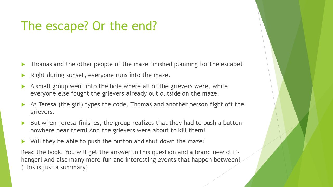 maze powerpoint project How to make maze game on powerpoint powerpoint creative community  project: cursor - coming soon pptccproboardscom/thread/26/ti-20-project-cursor reply.