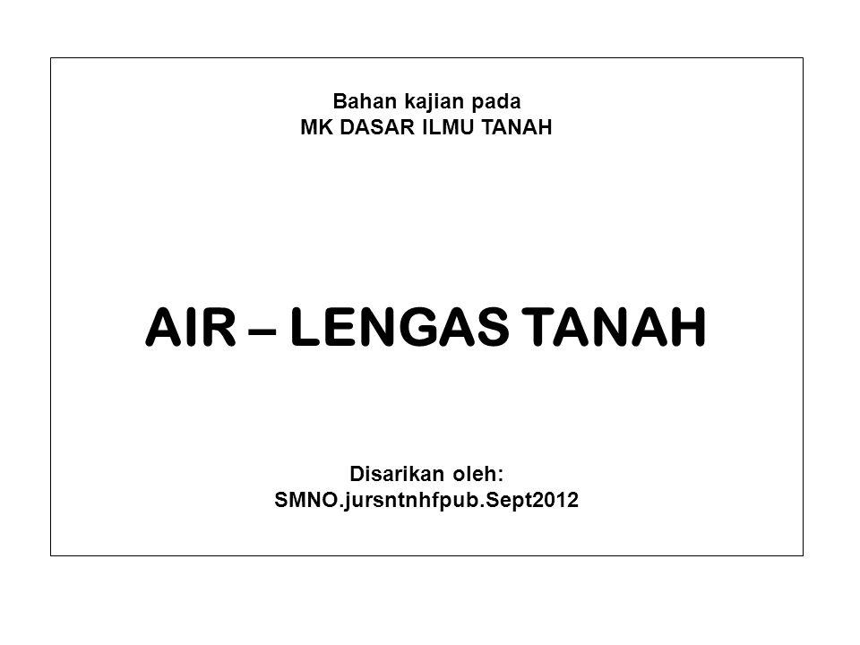 SMNO.jursntnhfpub.Sept2012