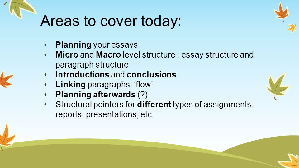 different types of introductions for an essay  · what are the different types of essay introductions and conclusions hmm different types help with a introduction and conclusion on my essay.