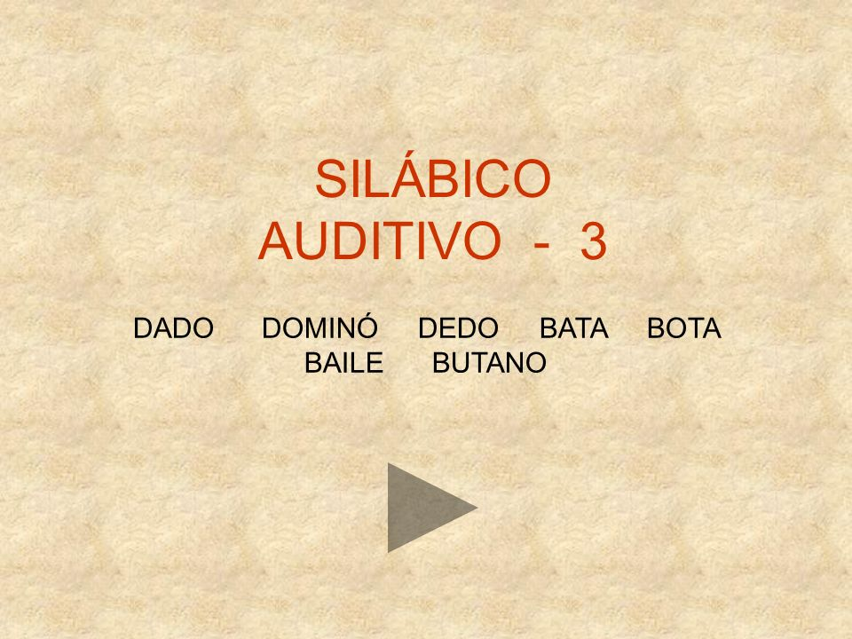DADO DOMINÓ DEDO BATA BOTA BAILE BUTANO