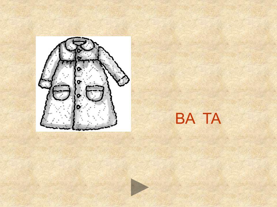 BA TA